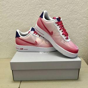 Nike Air Force 1 Low Kay Yow
